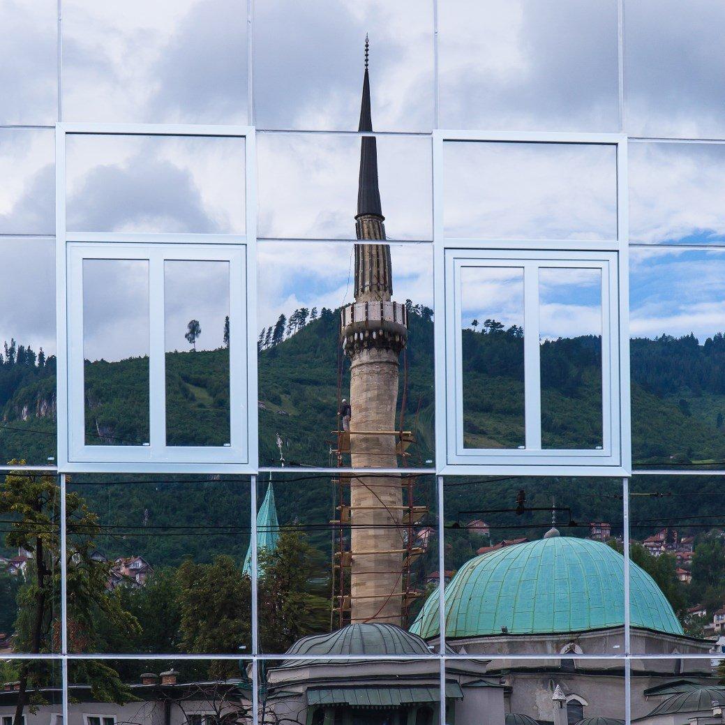rmu-2-2-Sarajevo