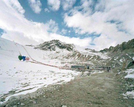 alpen-baustellen-15