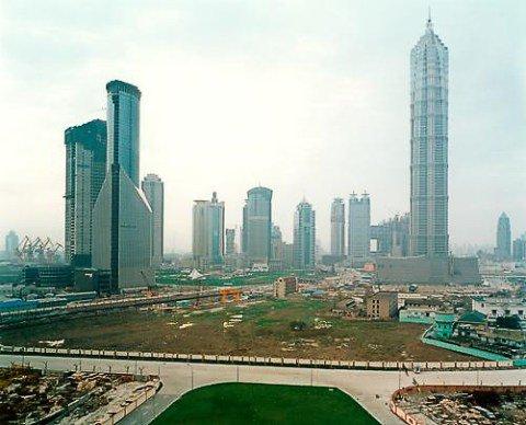 struth-shanghai