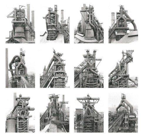 bernd-hilla-becher-blast-furnaces-3