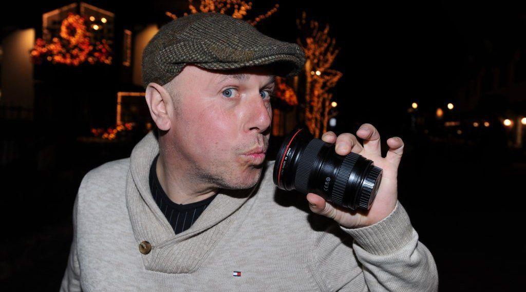 APA Fotowettbewerb 2012