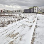 Nowosibirsk gibt's auch in Österreich