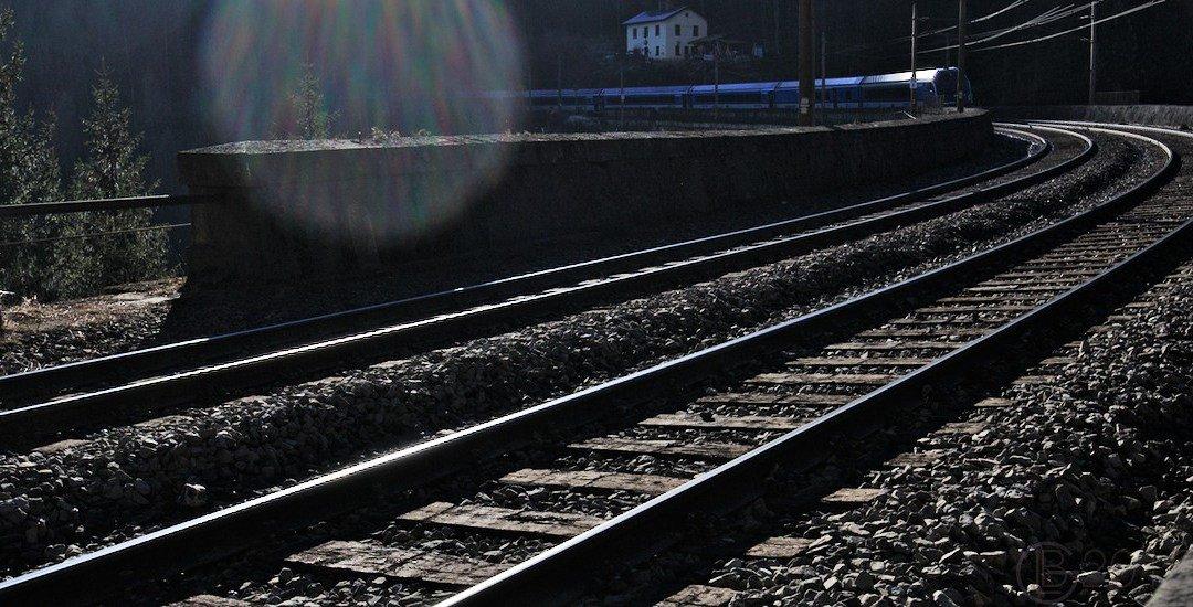 Semmeringbahn