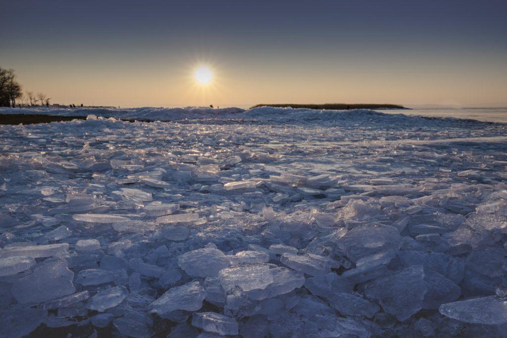 eisbruch-vermittelt-einen-antarktis-eindruck-1024x683