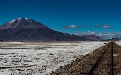 Warum man als Fotograf den Salar de Uyuni bereisen sollte