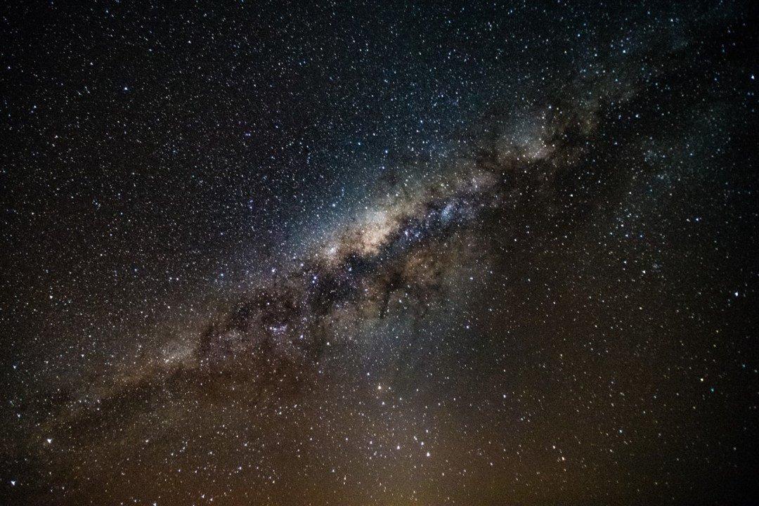 sternenhimmel-1300-x-867