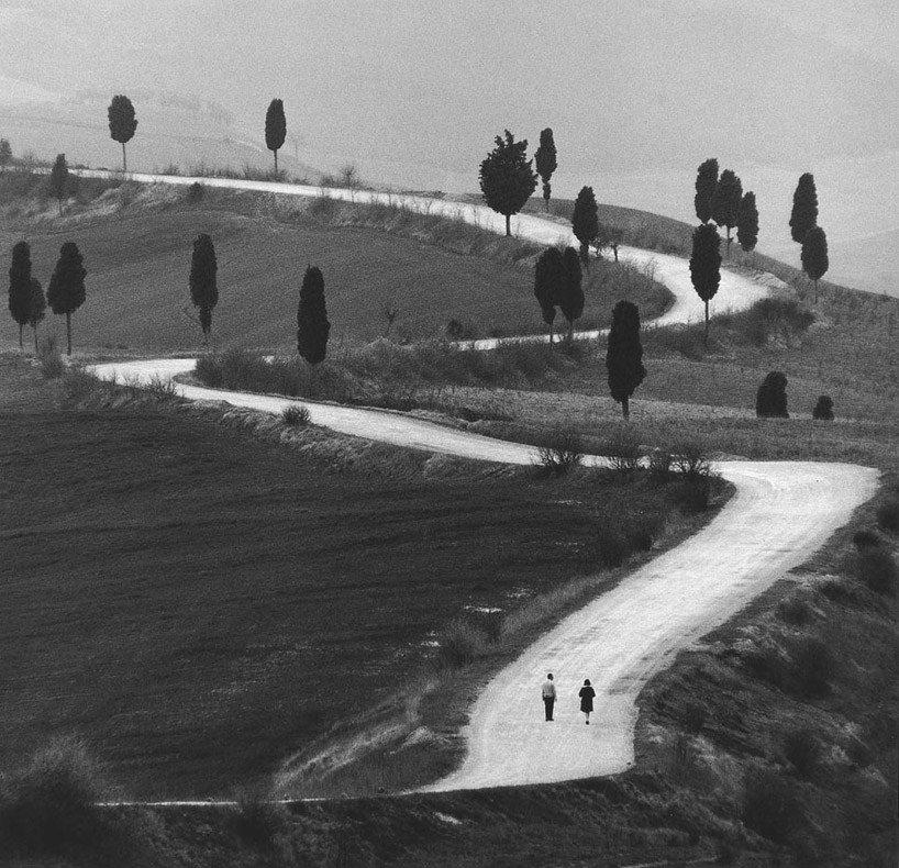 berengo_toscana_1965