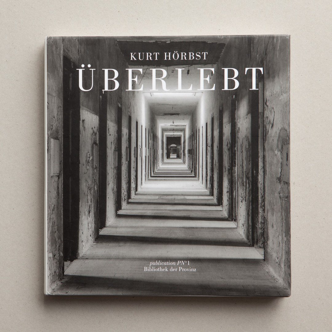 ueberlebt__cover-1500-x-1500