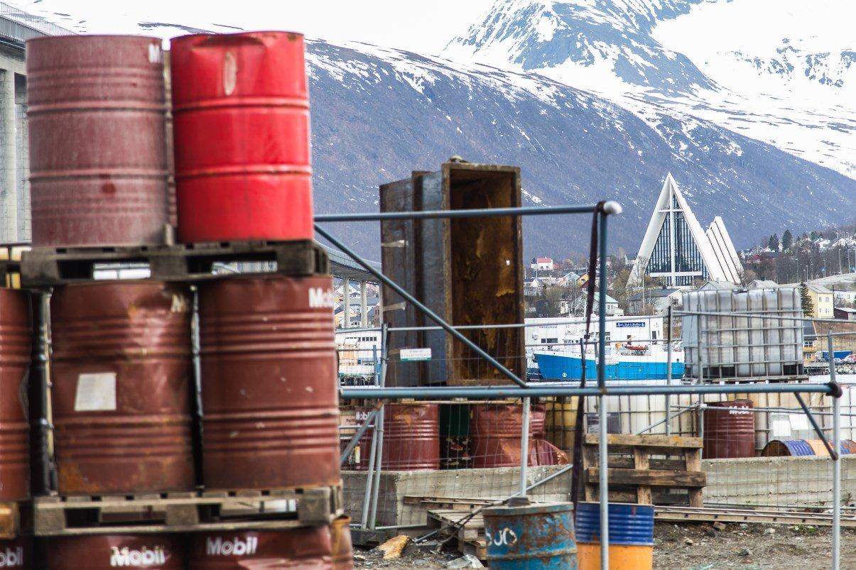 rmu-6693-Tromsö