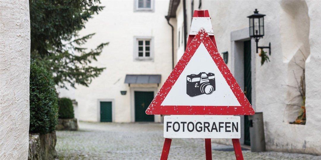 Seelegrafieren Fotoblog