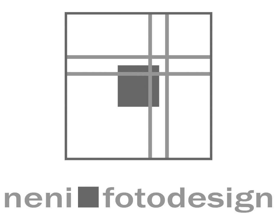 logo-nicki-neundlinger-sw