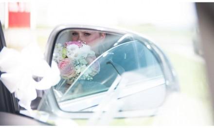 Ja, ich will! Workflow einer Hochzeitsfotografin