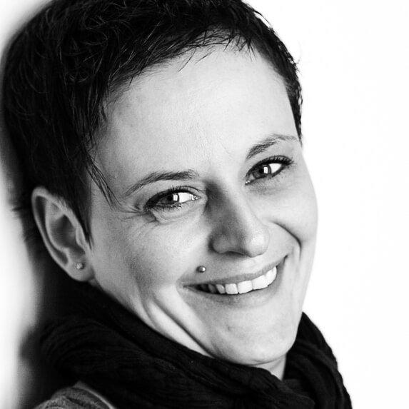 Nicki Neundlinger