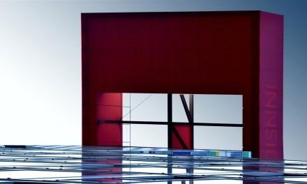 Brücken zwischen Menschen & Bau(kunst)